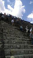 Ovedc Teotihuacan 43.jpg