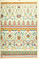 Owen Jones - Examples of Chinese Ornament - 1867 - plate 065.png