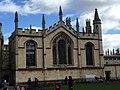 Oxford, UK - panoramio (79).jpg