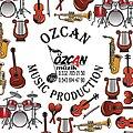 Ozcan Music Production Logo-2.jpg
