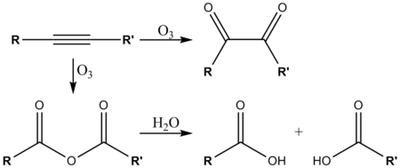 Ozonolysis-alkyne.png