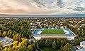Pärnu Rannastaadion copy.jpg