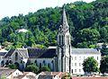 Périgueux église St Georges (4).JPG