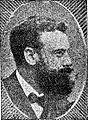Pío de Valls.jpg