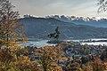Pörtschach Halbinsel N-Ansicht 25102020 0115.jpg