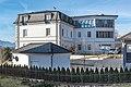 Pörtschach Winklern Winklerner Straße 42-44 Villa Scherz O-Ansicht 09012020 7933.jpg