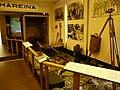 P1000580museum.JPG
