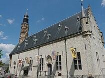 P1020629 copyStadhuis Herentals.jpg