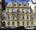 P1080467 Paris VIII avenue Hoche n°6 rwk.JPG