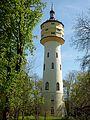 P1120360 Gronau Wasserturm 04.jpg