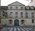 P1150024 Paris III rue du Parc-Royal n°12 rwk.jpg
