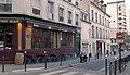 P1150293 Paris XI rue Alphonse-Baudin rwk.jpg