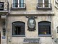 P1190009 Paris Ier rue Saint-Honoré n366 rwk.jpg