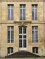 P1200113 Paris V hotel Le Brun rwk.jpg