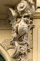P1320210 Paris IV hotel de Chenizot chimere rwk.jpg