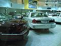 P72 Kuwait.jpg