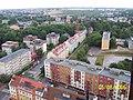 PANORAMA z tarasu widokowego. - panoramio - Czesiek11 (2).jpg