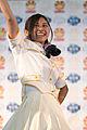 PASSPO 20110702 Japan Expo 09.jpg