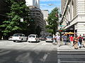 PAX 2008 - Street (2808724035).jpg
