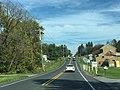 PA 12 EB past Mount Laurel Road.jpg