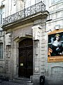 PB110011 Arles Museon Arlaten reductwk.JPG