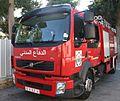 PCD-Volvo2012-2.jpg