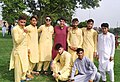 PEACE-PAKISTAN-KPK-Youth-02.jpg