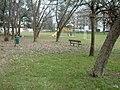 PEEP Motti-Canalina. Parco I Platani.jpg
