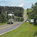 PEI Route13.jpg