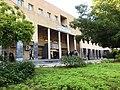 PGU Faculty of Humanities.jpg