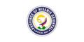 Bandera de Misamis Oriental