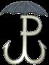 POL Warsaw bat parasol wola - Crop.png