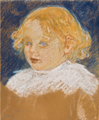 PORTRAIT OF A.W. FINCH'S DAUGHTER DOROTHY.PNG
