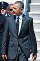 POTUS arrives at Maxwell 150307-F-ZI558-0365.jpg