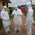 PPE Training (2).jpg