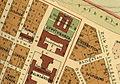 PRV karta 1930.JPG