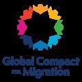 PR Logo GCM.png