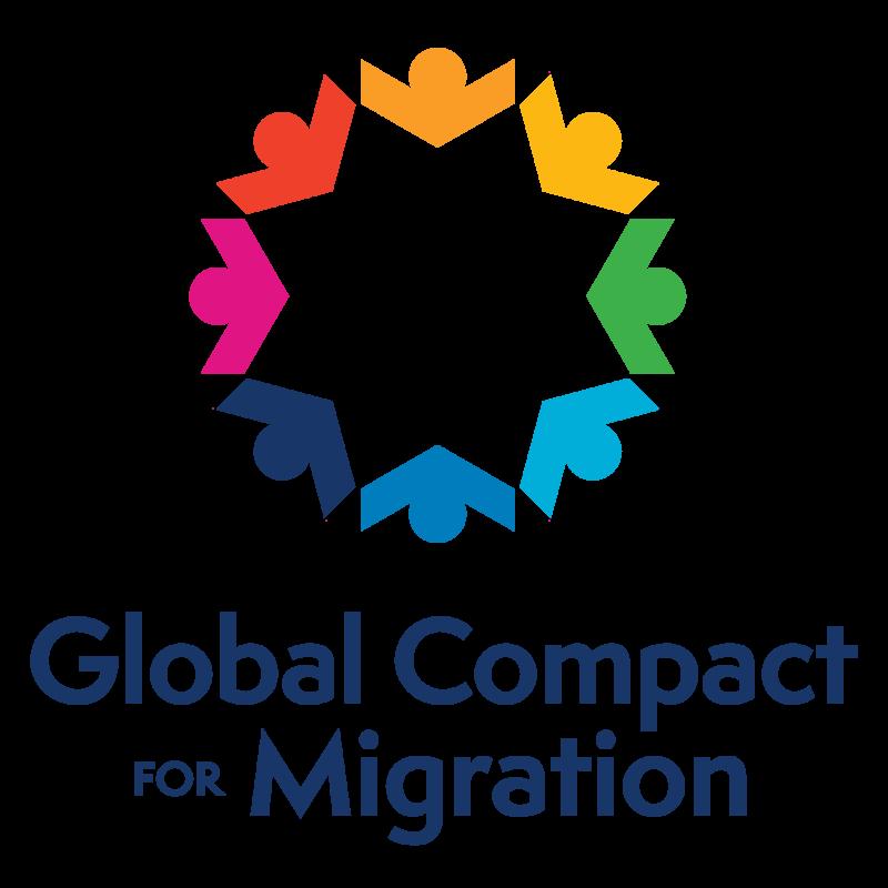 https://upload.wikimedia.org/wikipedia/commons/thumb/e/eb/PR_Logo_GCM.png/800px-PR_Logo_GCM.png