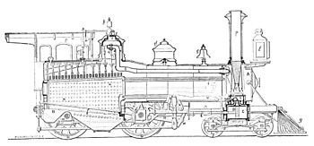 PSM V12 D292 The baldwin locomotive 1878.jpg