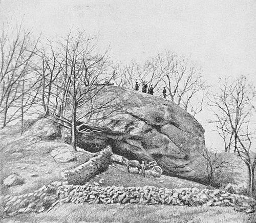 PSM V37 D210 Sheegan rock close to the thames river connecticut.jpg