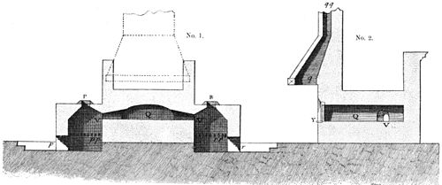 PSM V38 D331 Diagrams of heating furnace in a slitting mill 1764.jpg