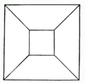 PSM V54 D322 Simple shape creating optical illusion 2.png
