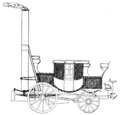 PSM V57 D419 Burstall and hiel steam carriage made prior to 1825.png