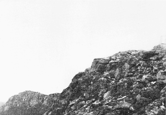 PSM V68 D202 Summit of whiteface mountain showing geological scars.png