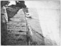 PSM V72 D233 The sea wall at haining at high water level.png