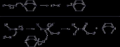 Polyurethane - Wikipedia