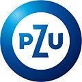PZU logo 2012.jpg