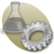 P science icon brown.png