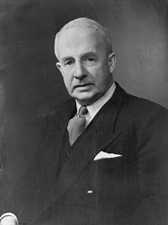 Paal Berg Norwegian politician