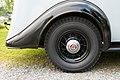 Packard Ambulance (27760466149).jpg